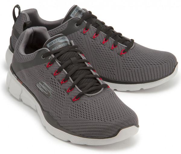 Skechers Sneaker in Übergrößen: 8028-11