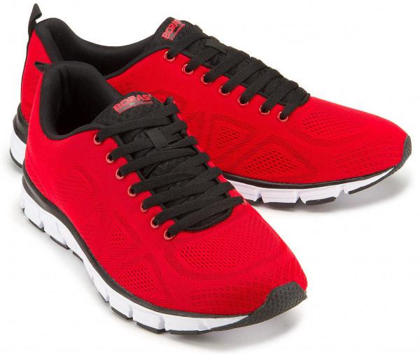 Boras Sneaker in Übergrößen: 8824-11