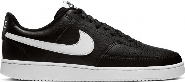 Nike Court Vision Low in Übergrößen: 9088-10
