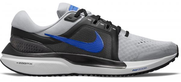 Nike Air Zoom Vomero 16 in Übergrößen: 9361-21