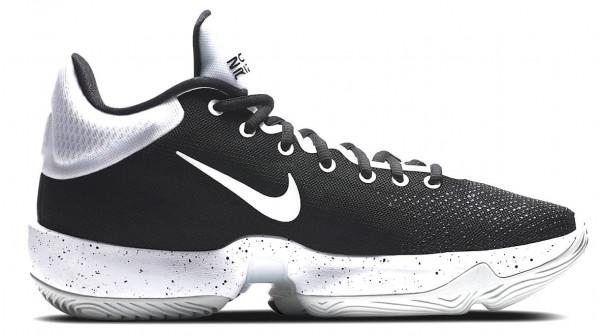 Nike Zoom Rize 2 TB in Übergrößen: 9803-20