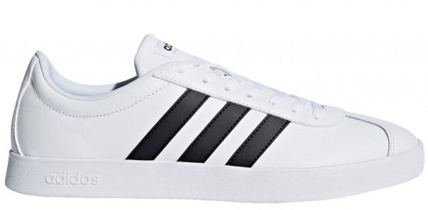 Adidas in Übergrößen: 8395-10