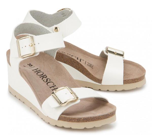 Sandale in Untergrößen: 2329-10