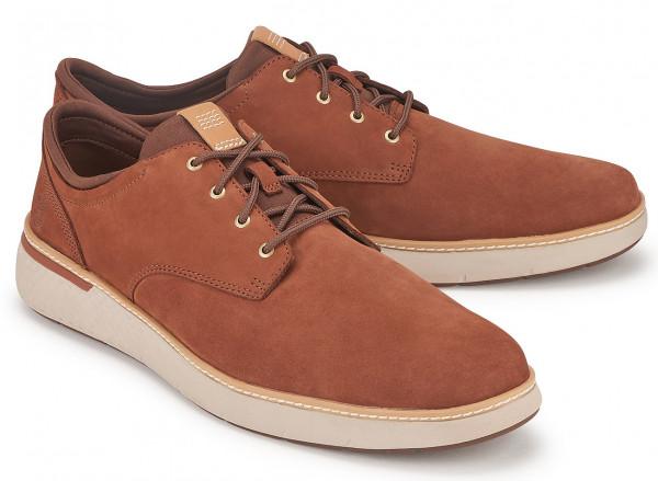 Timberland Sneaker in Übergrößen: 7060-29
