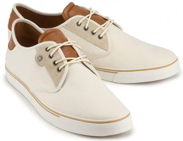 Lloyd Sneaker in Übergrößen: 6256-11