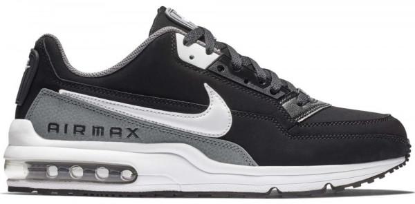 Nike Air Max LTD 3 in Übergrößen: 9259-11