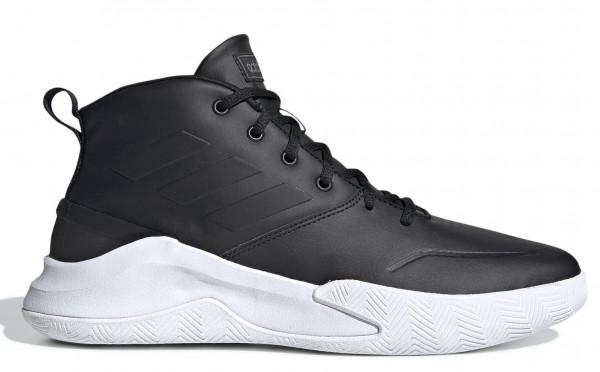 Adidas in Übergrößen: 8371-29