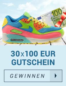 Nike Running Schuhen Übergrößen   HORSCH