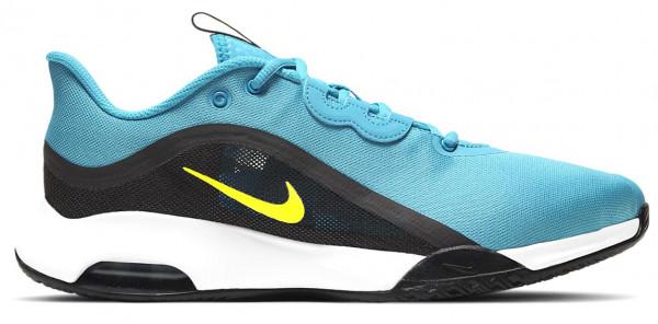 Nike Air Max Volley in Übergrößen: 9002-11