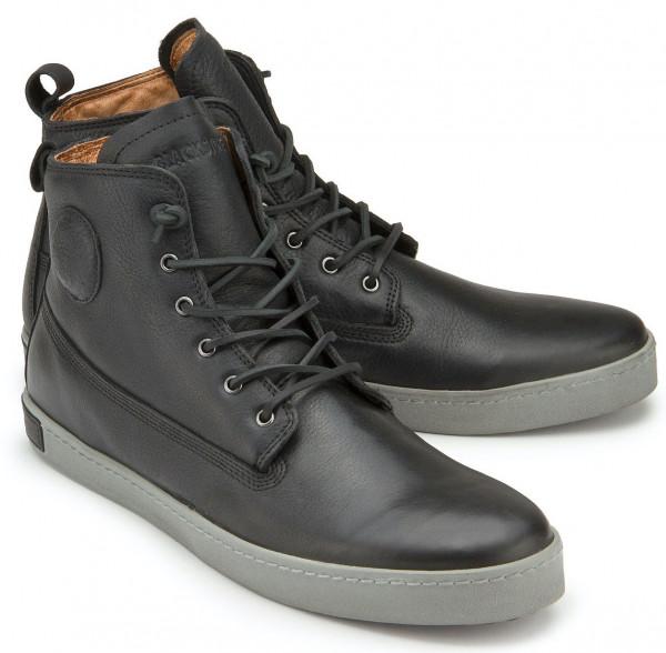 Sneaker-Boot in Übergrößen: 2350-20