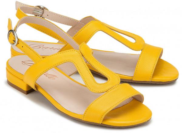 Sandale in Übergrößen: 3289-10