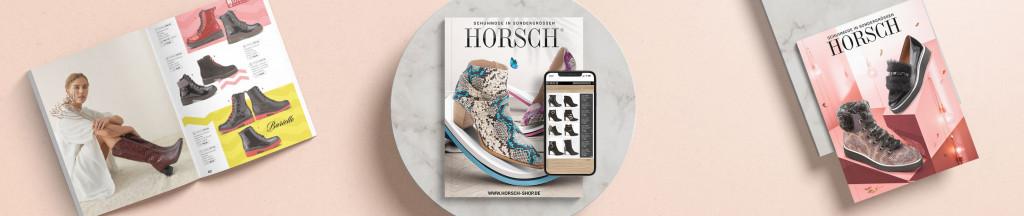 media/image/opt_HORSCH-Header-Onlinshop-Katalog-2.jpg