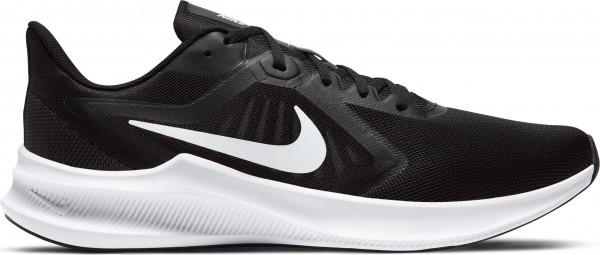 Nike Downshifter 10 in Übergrößen: 9635-20