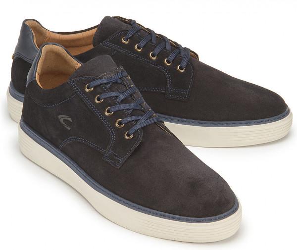 Camel Active Sneaker in Übergrößen: 7128-21