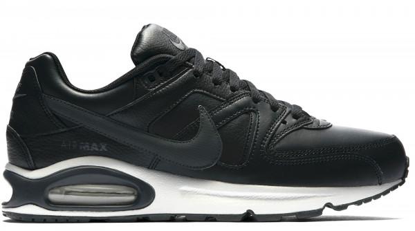 Nike Air Max Command in Übergrößen: 151-25