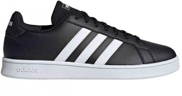 Adidas in Übergrößen: 8369-29