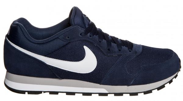 Nike MD Runner 2 in Übergrößen: 192-25