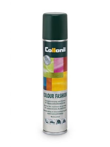 Collonil Colour Fashion