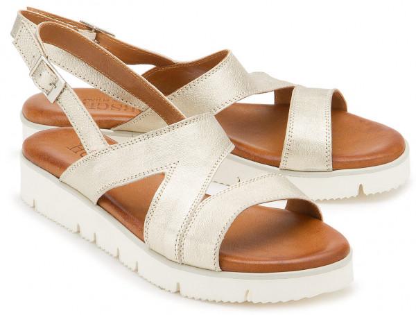 Sandale in Untergrößen: 3611-11