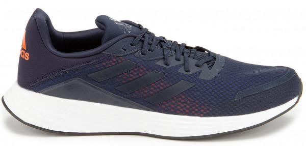 Adidas in Übergrößen: 8357-21