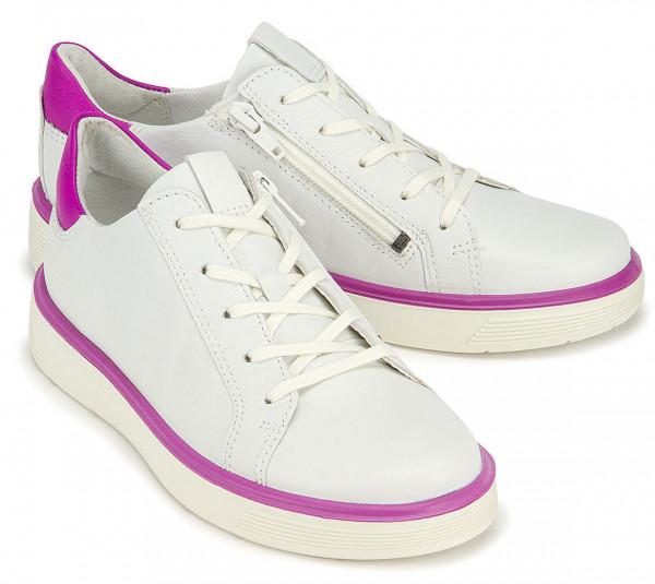 Ecco Sneaker in Untergrößen: 3925-21