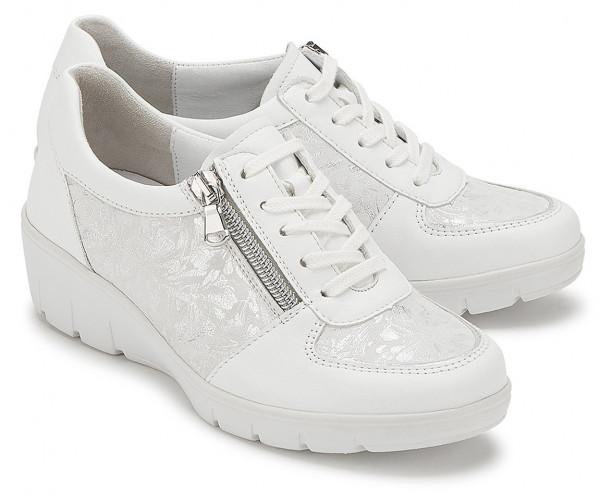 Semler Sneaker in Untergrößen: 4084-19