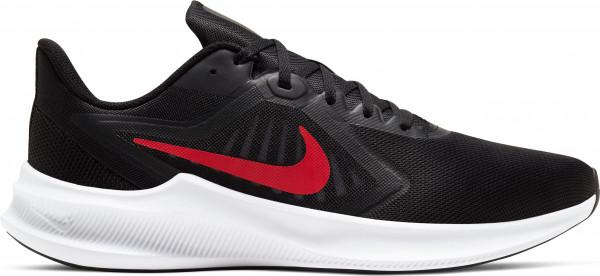 Nike Downshifter 10 in Übergrößen: 9612-10
