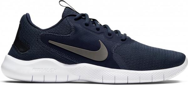 Nike Flex Experience Run 9 in Übergrößen: 9626-20