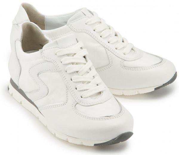 Semler Sneaker in Untergrößen: 4007-11
