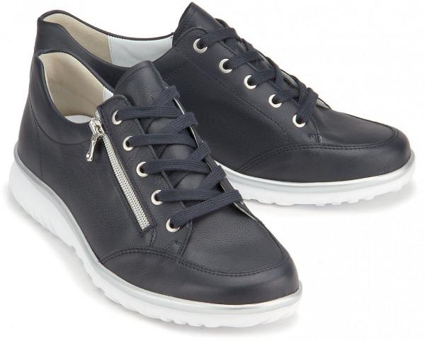 Semler Sneaker in Übergrößen: 4053-11