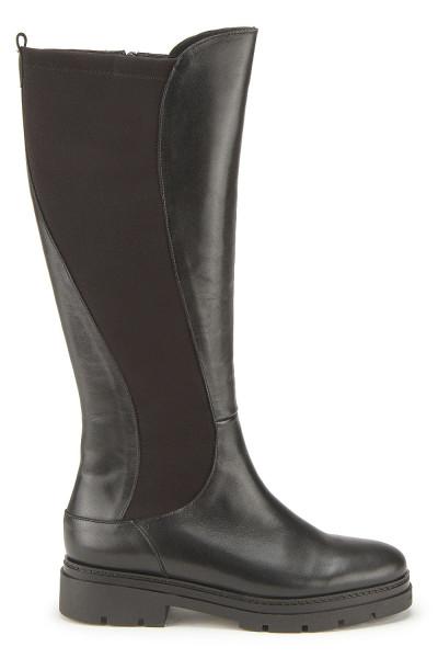 Stiefel in Übergrößen: 2180-21