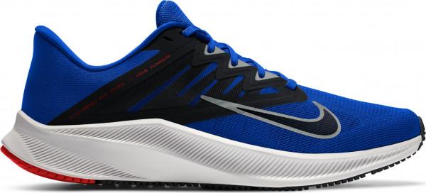 Nike Quest 3 in Übergrößen: 9155-20