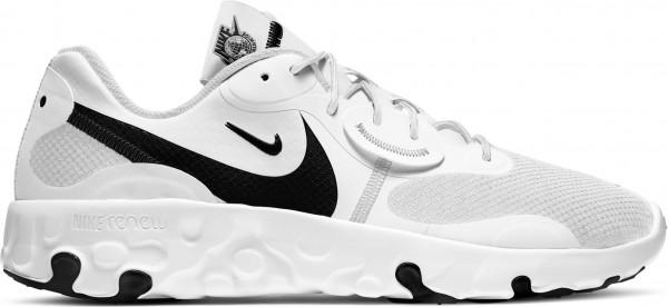 Nike Renew Lucent II in Übergrößen: 9451-20