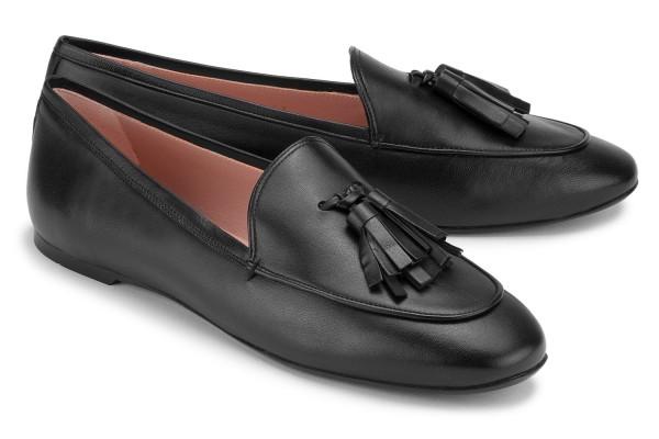 Pretty Loafer in Übergrößen: 1070-28