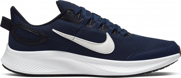 Nike Run All Day 2 in Übergrößen: 9603-20