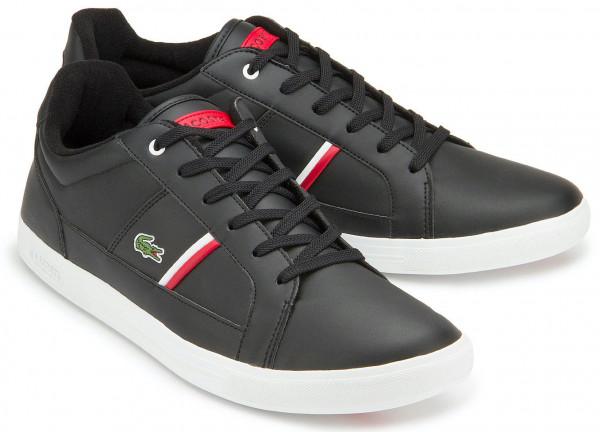 Lacoste Sneaker in Übergrößen: 8235-20