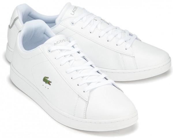 Lacoste Sneaker in Übergrößen: 8205-21