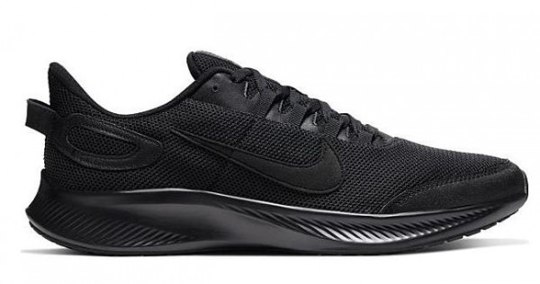 Nike Run All Day 2 in Übergrößen: 9615-10