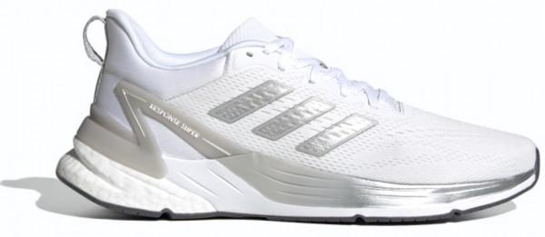 Adidas in Übergrößen: 8367-21