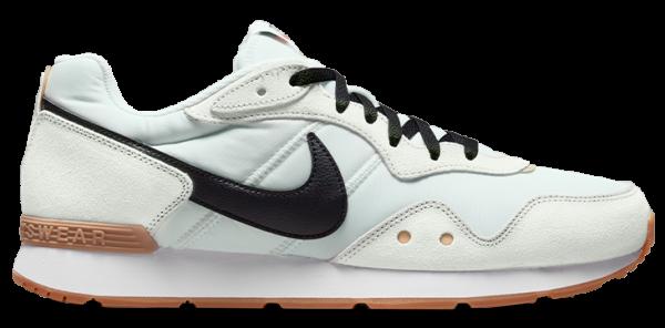 Nike Venture Runner in Übergrößen: 9653-21