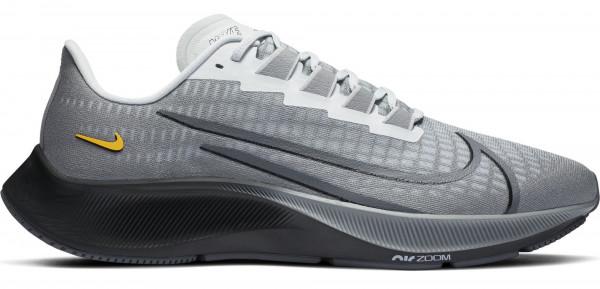 Nike Air Zoom Pegasus 37 in Übergrößen: 9177-20