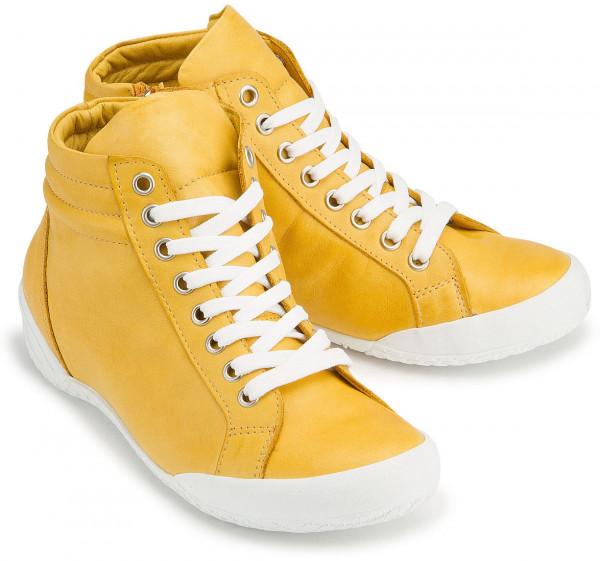 Sneaker in Untergrößen: 3195-11