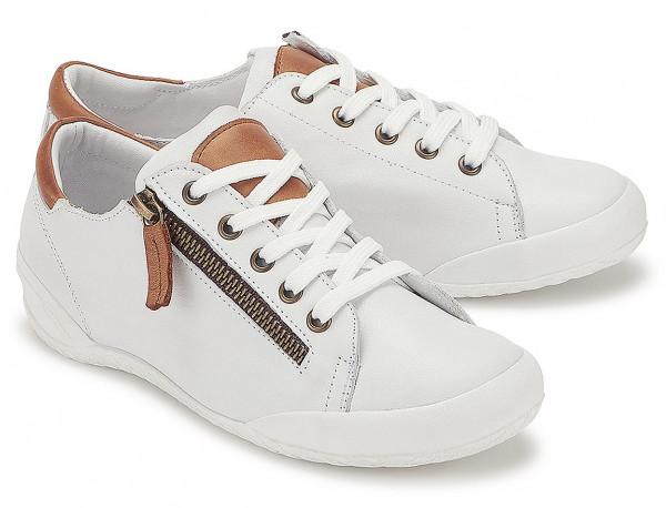 Sneaker in Untergrößen: 3195-19