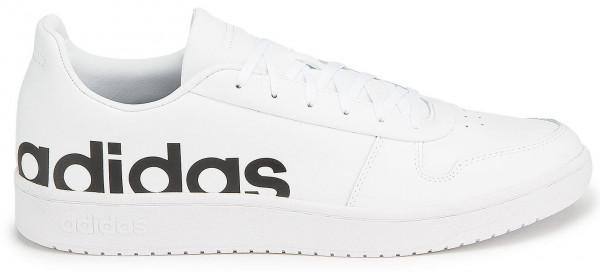 Adidas in Übergrößen: 8373-21
