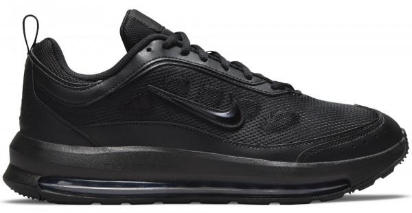 Nike Air Max AP in Übergrößen: 9332-21