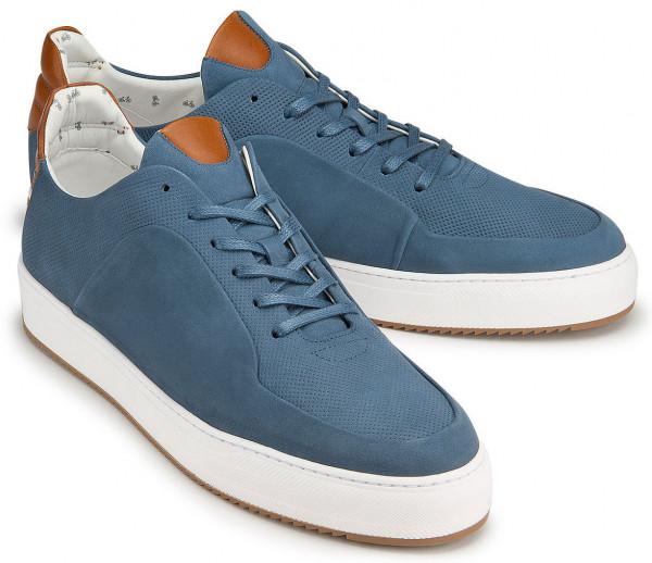 Sneaker in Übergrößen: 8057-11
