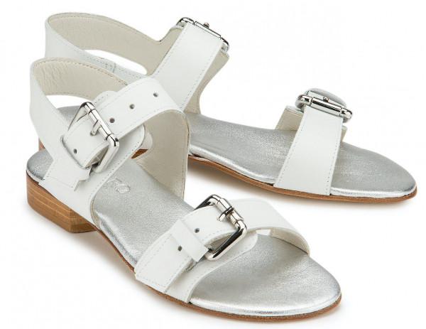 Sandale in Übergrößen: 2606-10