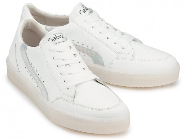 Sneaker in Übergrößen: 3007-11
