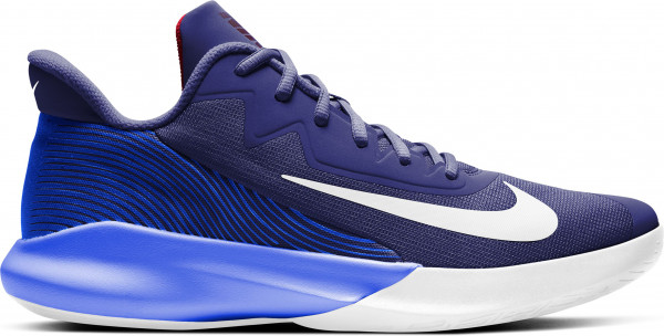Nike Precision 4 in Übergrößen: 9642-20