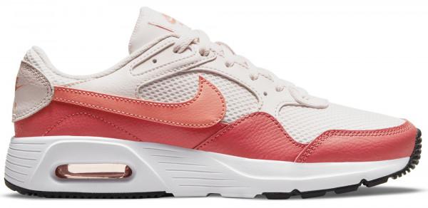 Nike Air Max in Übergrößen: 5048-21